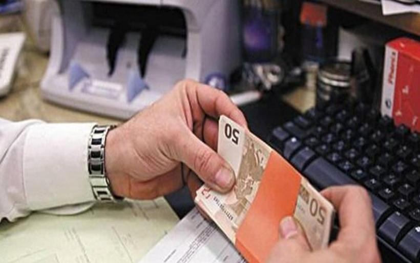 Κατά τρία δισ. ευρώ αυξήθηκαν οι καταθέσεις των Ελλήνων την περίοδο της καραντίνας