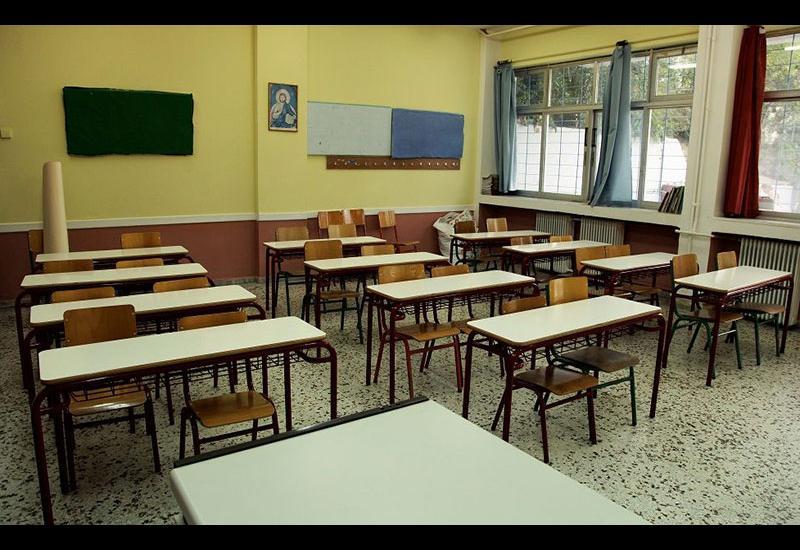 Αριθμός - Ρεκορ : 97 κρούσματα στα σχολεία της Μαγνησίας
