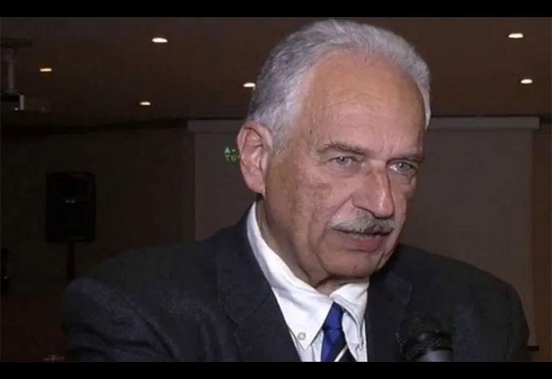 «Ημέρες Πνευμονολογίας» και ανησυχίας για τον καρκίνο στη Θεσσαλία και τις αναπνευστικές παθήσεις -Ο ρόλος του τσιγάρου και της ρύπανσης