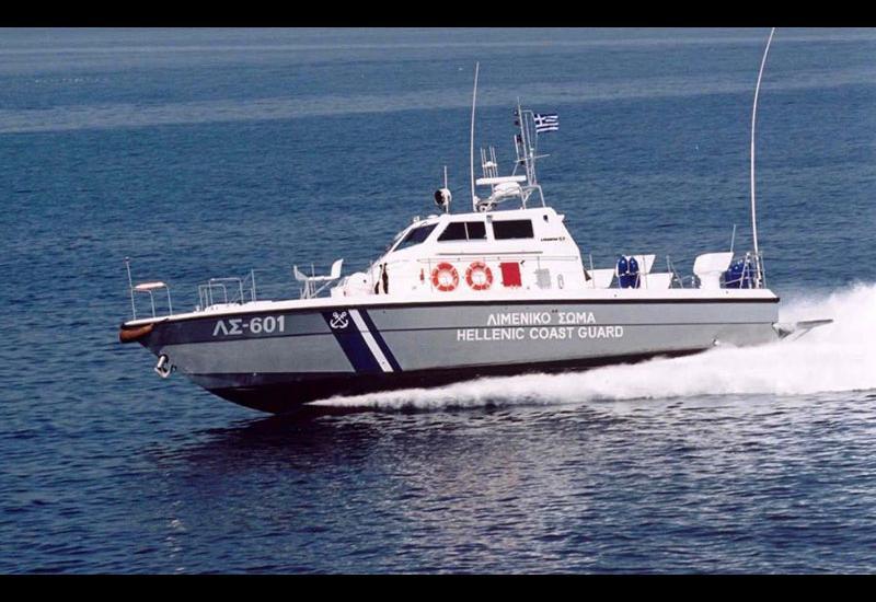 Αγνοείται 59χρονος που έκανε κανό- Έρευνες στη θαλάσσια περιοχή της Μήλινας